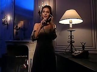retro sex movie [SWEETSCAMS.COM]