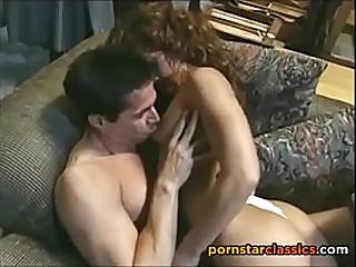 Retro porn at its finest quality!