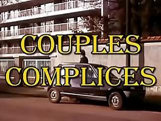 Couples Complices  (Remastering) 1977 alpha france retro porno SEX DATINGON THIS SITE SEX25.CLUB