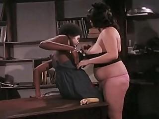 My Secret Life, The Best Of Hardcore Interracial Retro Porn