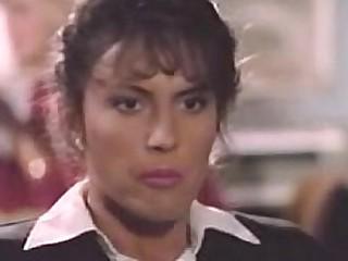 imagine 1991