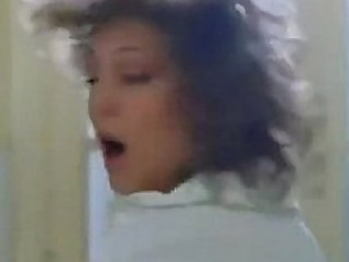 Hotesses Tress Speciales 1983