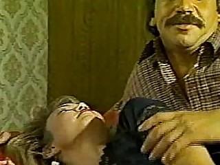 FRANK JAMES AND SHEENA HORNE 2