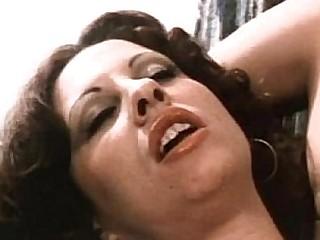 Sex From The Golden Era