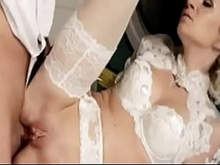 Fucking The Bride SEXY BIG ASS BEAUTIFULL WOMAN SEXY ACTREES