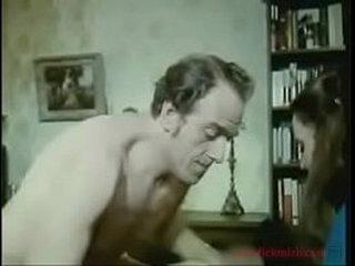 Vintage German MILFs Fucking Foursome - jetztfickmich.com