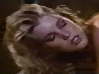Shauna Grant Vintage Compilation