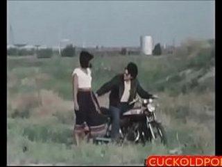 vintage cuckold movie