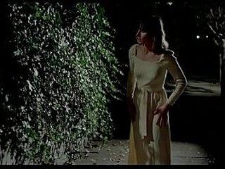 Vintage Full Movie Starring Leslie Bovee