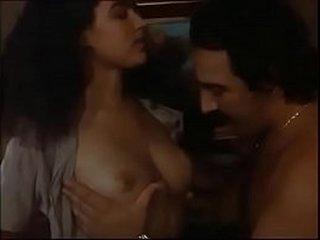 Vintage desi Latina gets fucked part-1/2