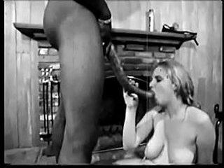 old porn 1920