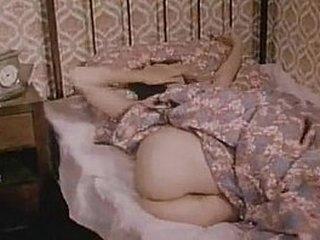 Patricia Rhomberg - Sensational Janine 1976