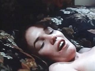 Hypnotized! 1973 w/ Jamie Gillis and Andrea True