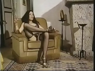 Patricia rhomberg sex movies compilation