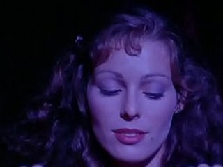 Annette Haven - Ladies Night 1