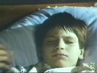 Rasputin - Orgien am Zarenhof (1984)
