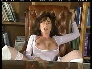 Sogni porno degli anni '80 - Vol. 9