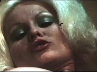 Sogni porno degli anni '70 - Vol. 1