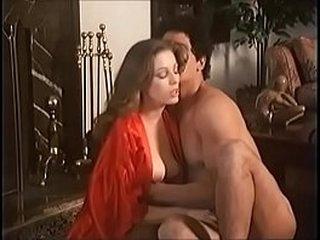 Annette Haven - Bodies in Heat 2