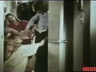 title: Classic Vintage RetroChris CassidyDeep Throat... blowjob  - abuserporn.com