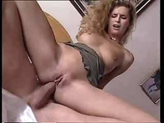 Amazing pornstars of the italian porn for Xtime Club Vol. 21