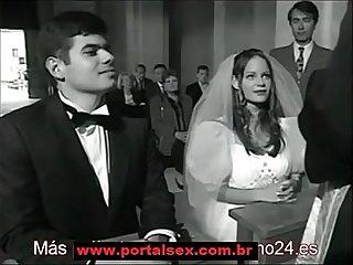 Confessionale  Download Videos Completo    (Conquiste a mulher dos seus sonhos: )