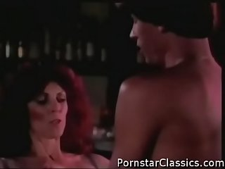 Classic Porn Star Kay Parker5