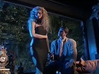 Vintage italian sex 2  CMNF