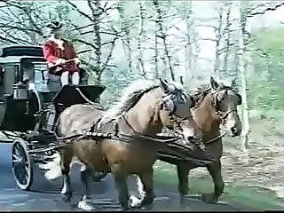 French Revolution Classic Porn  jizzz.gq