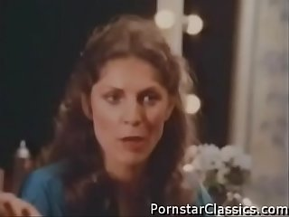 Classic Porn Star Kay Parker4