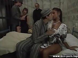 italian classic porno italia retrowww.xxxporn.top