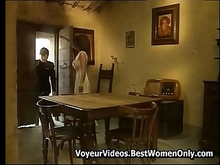 One Of The Best Retro Porn Movies Ever 59 VoyeurVideos.BestWomenOnly.com <_ Part2 FREE Watch Here