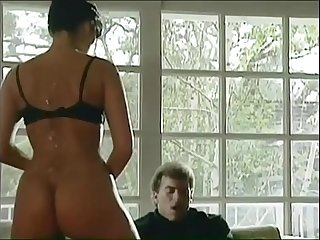 CLASSIC CUCKOLD ROMANTIC BEAUTY