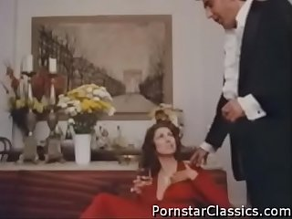 Classic Porn Star Kay Parker3
