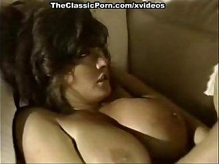 Babewatch tits cumshot