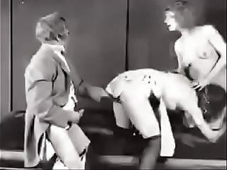 Sexo retro