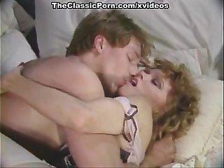 Big cock inda hairy pussy in porn retro movie