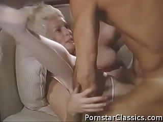 Classic Porn Helga Sven &_ Lili Marlene1