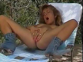 short orgasm compilation