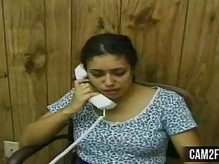 Classic Teens Scene Free Wife Porn Video