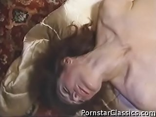 Classic Porn Star Kay Parker2