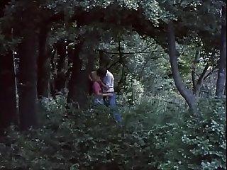 Classic Movie Clip.1 (Butterflies1975) HD