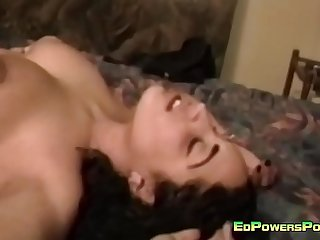 Bigtitted Slut Fucked Hard