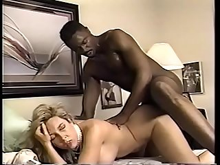 62 big dick black cock retro classic