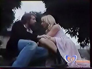 Plaisir Anal (Pé_né_trations Vicieuses) Porn Scene