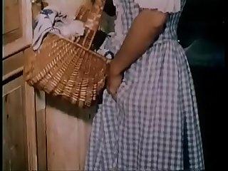 Clasico Sensasional Janine en españ_ol 1976 spanish