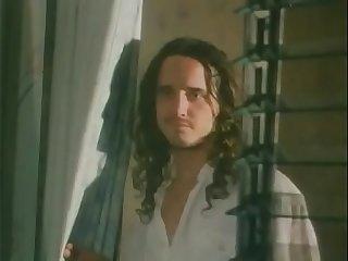 Lolita  Adolescenza Perversa 1997
