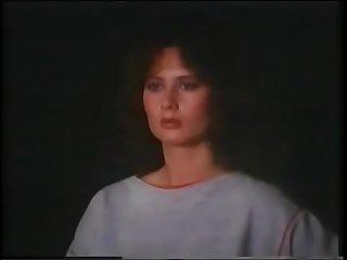 Das franzö_sische Frü_hstü_ck 1984