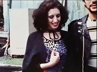 Terris Revenge  1975