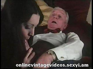 [Vintage] Robert Leray and Michele Grubert from Hoffmann Und Sohne